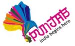 Punjab logo